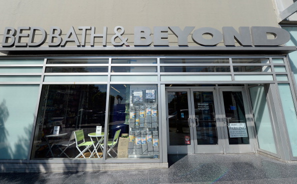 bed bath and beyond stores-846653543