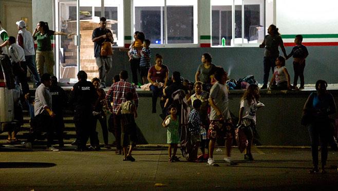 migrant border_1556303702094.jpg.jpg