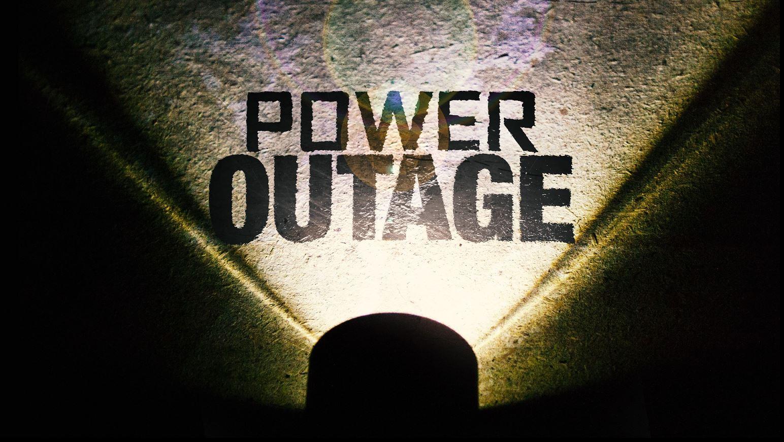 power outage_1536847478770.JPG-873810377.jpg