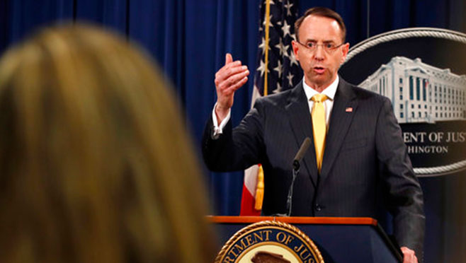rod rosenstein_1556573937418.jpg.jpg