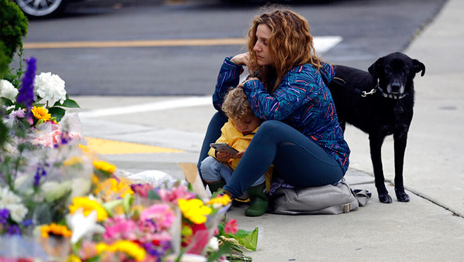 synagogue shooting_1556561601352.jpg.jpg
