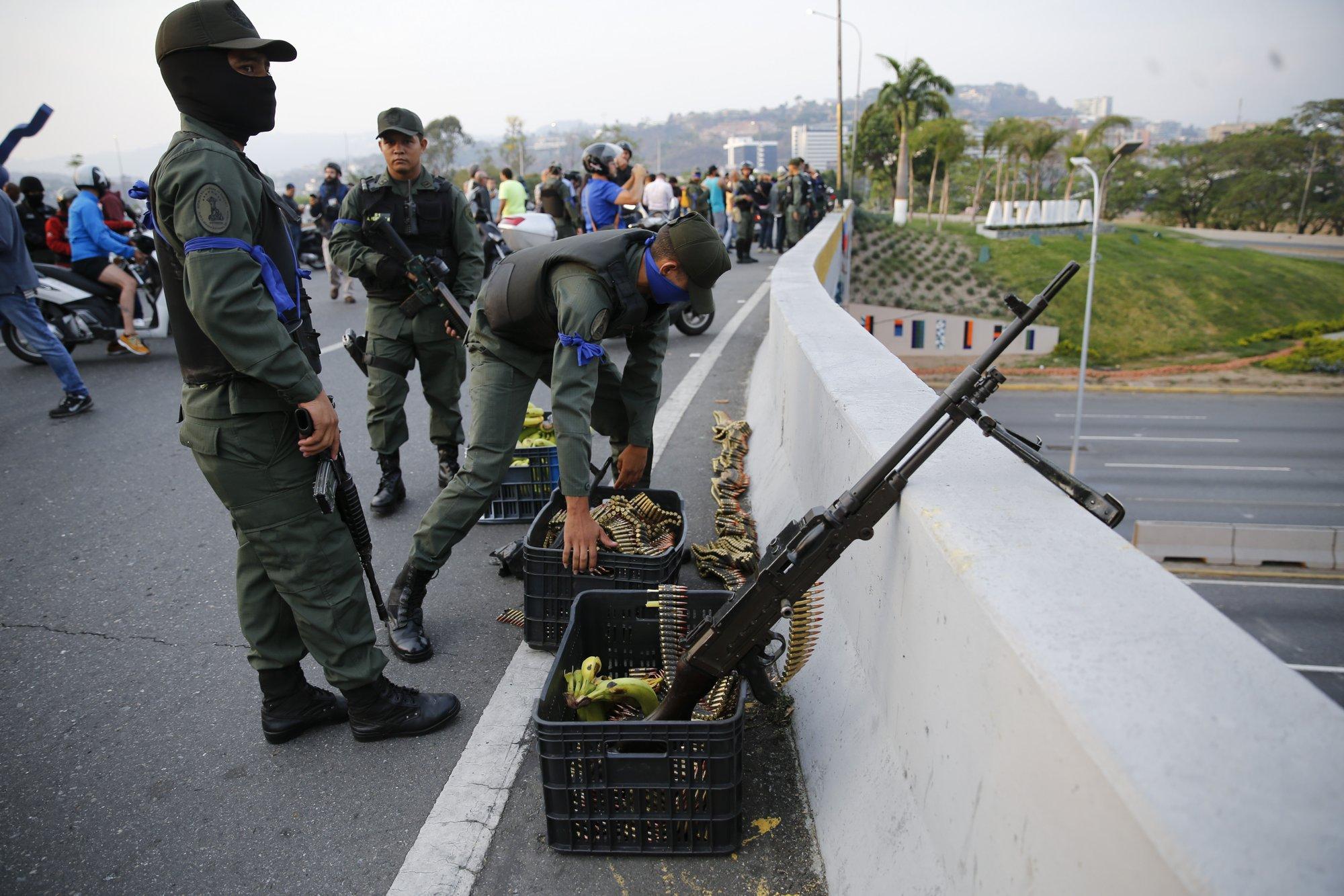 venezuela_1556624680579.jpeg