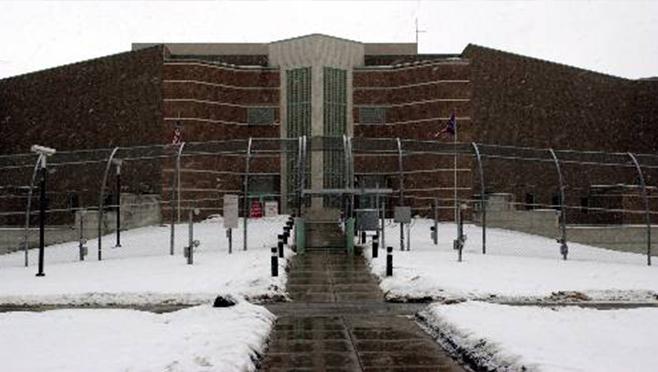 youngstown penitentiary_1555439857698.jpg.jpg