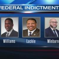 4-30 Federal Indictments FS_1556647148351.jpg.jpg