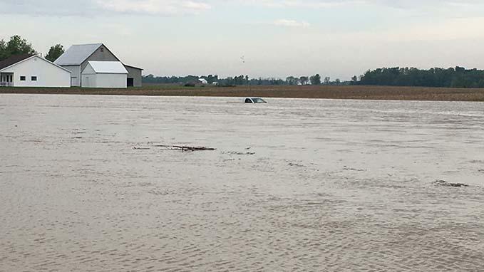 5-17 Shelby COunty Water Rescue_1558100391014.jpg.jpg