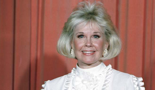 Obit Doris Day_1557753433979
