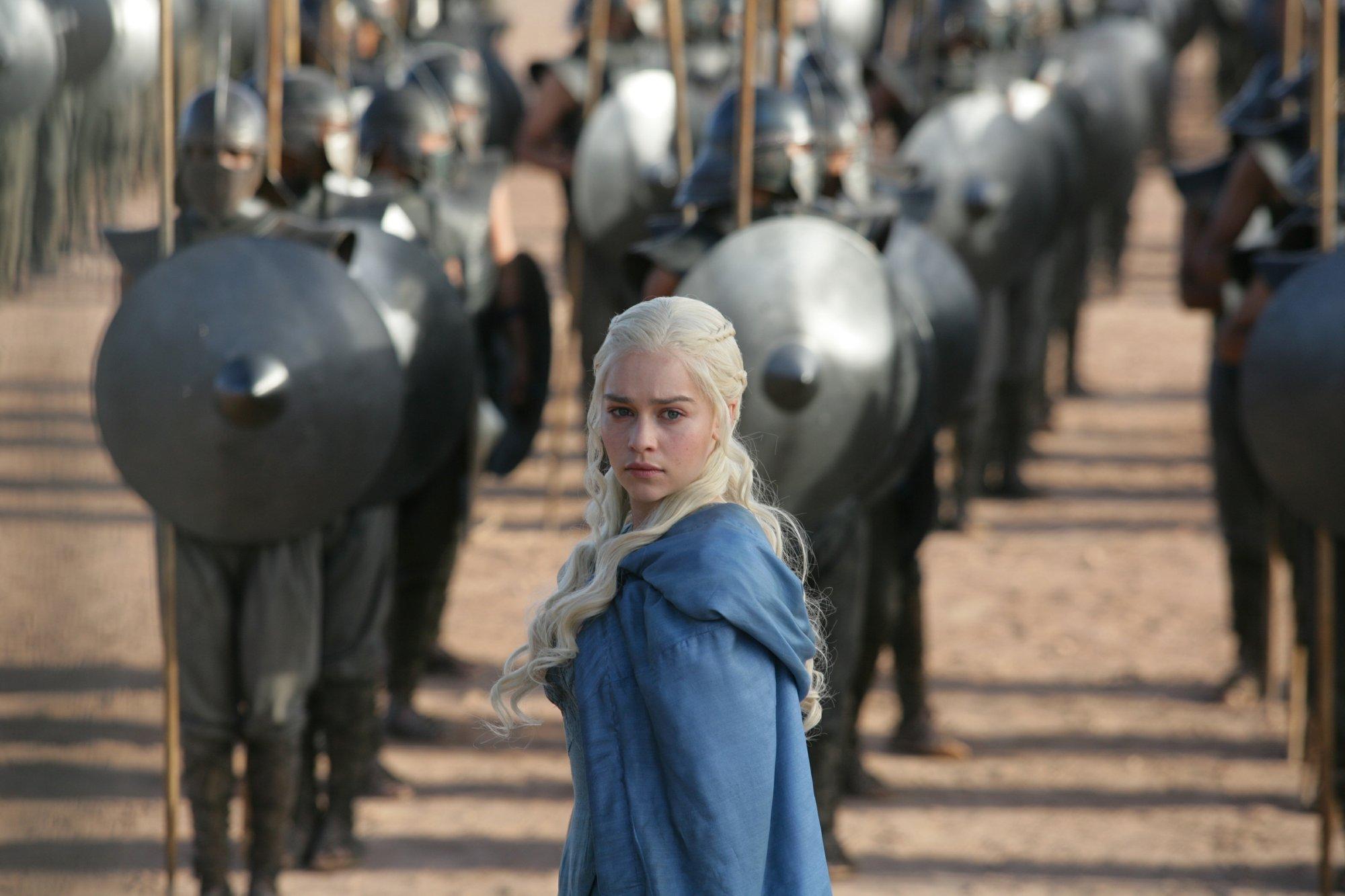 Game of Thrones_1555925952378.jpeg-873774424.jpg