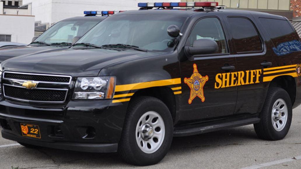 051419 Greene County Police Cruise.jpg