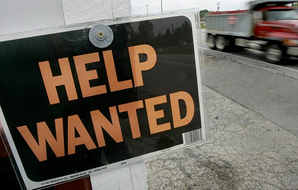 Help Wanted_1535378377017.jpg.jpg