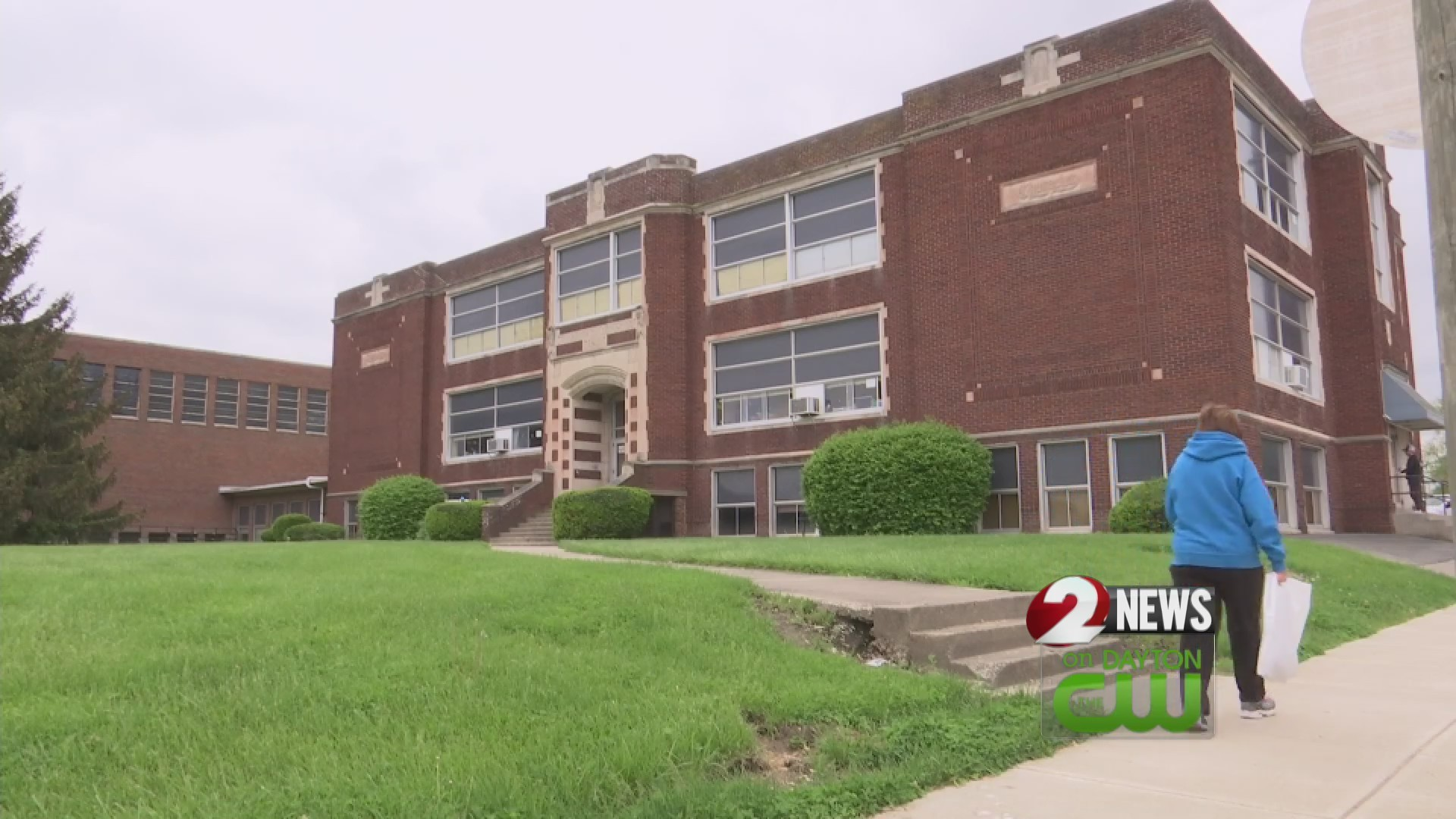 Tipp City Schools plans next steps after bond failure