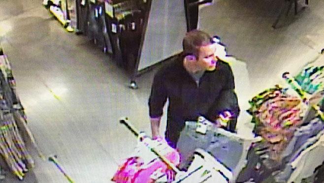 beavercreek fitting room suspect 3_1557865825954.jpg.jpg