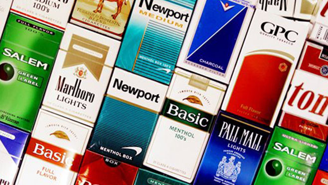 cigarettes_1557345242232.jpg