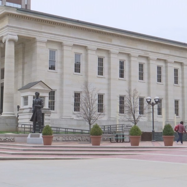 courthouse_square_1558535885649.jpg