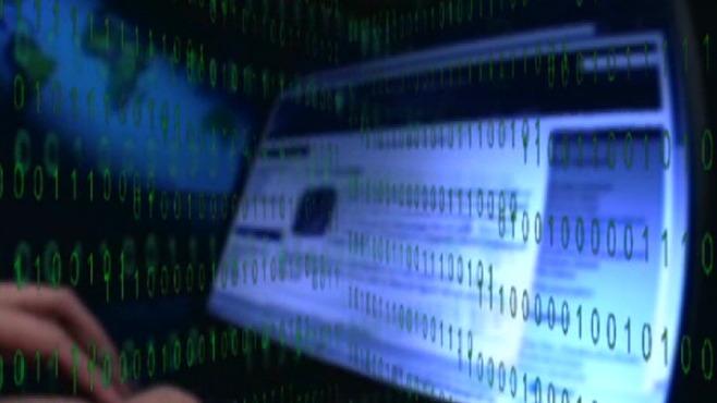 cyber-attack-hack-generic_201169