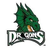 dragons_1558928646229.jpg