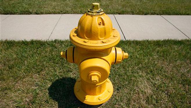fire hydrant_1557169011919.jpg.jpg
