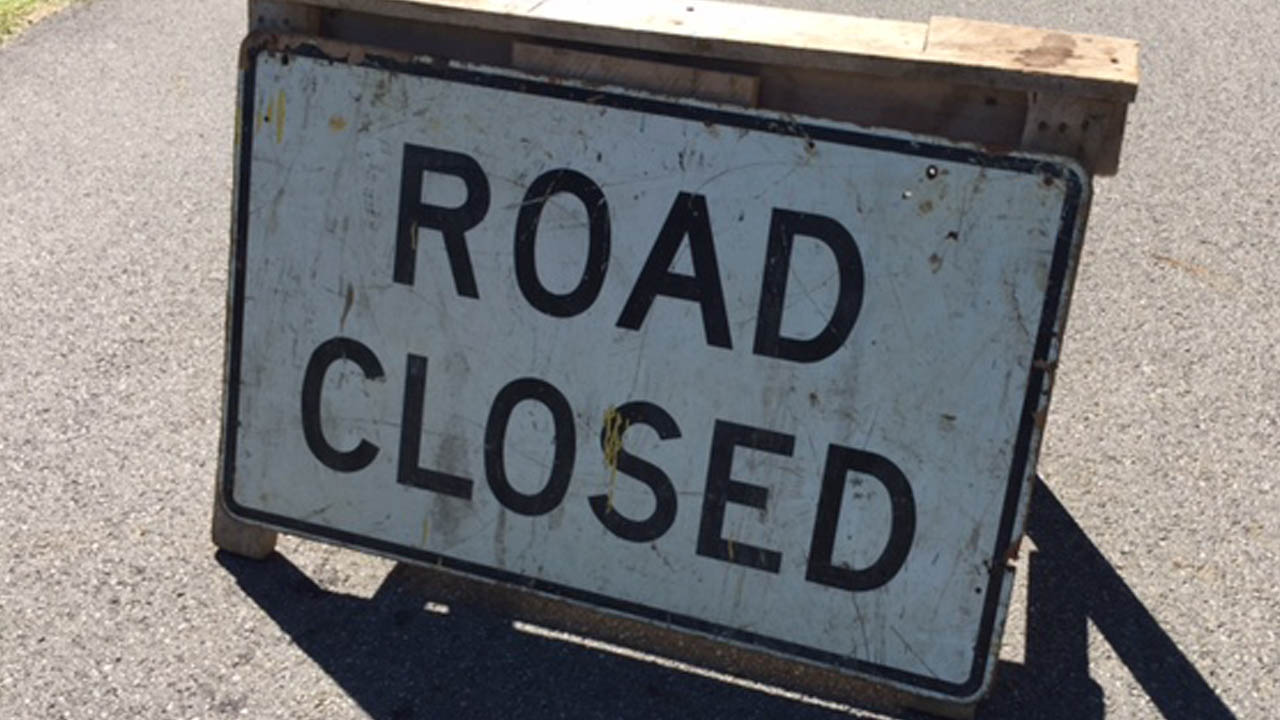 generic road closed flooding flood _1549559115491.jpg-873772846.jpg