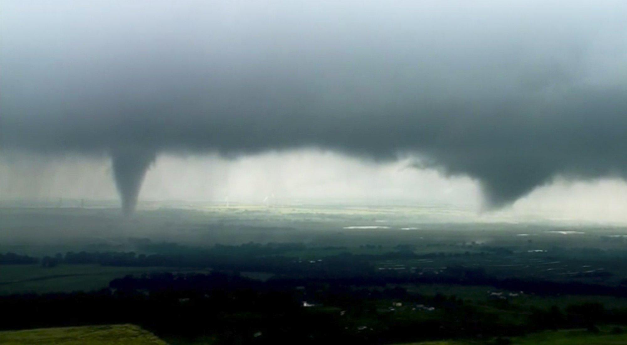 storm_1558432164478.jpeg