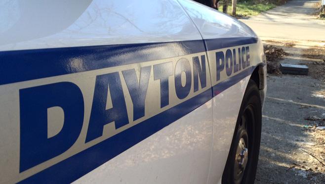 dayton-police-cruiser_generic