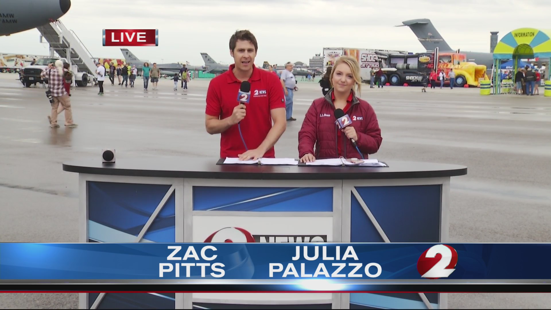 6-22 Air Show Preview
