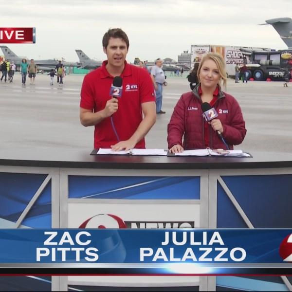 6-22 Air Show Preview