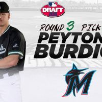Burdick_Marlins_71_1559703061511.jpg