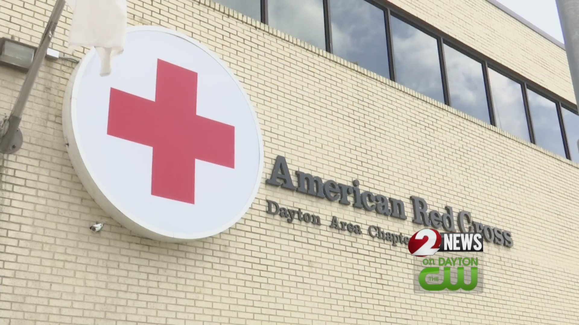Dayton_area_Red_Cross_volunteers_head_to_0_20190524022729