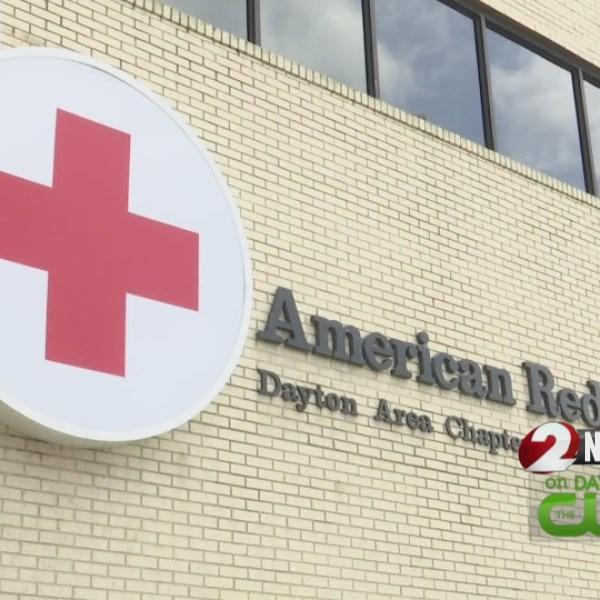 Dayton_area_Red_Cross_volunteers_head_to_0_20190524022729