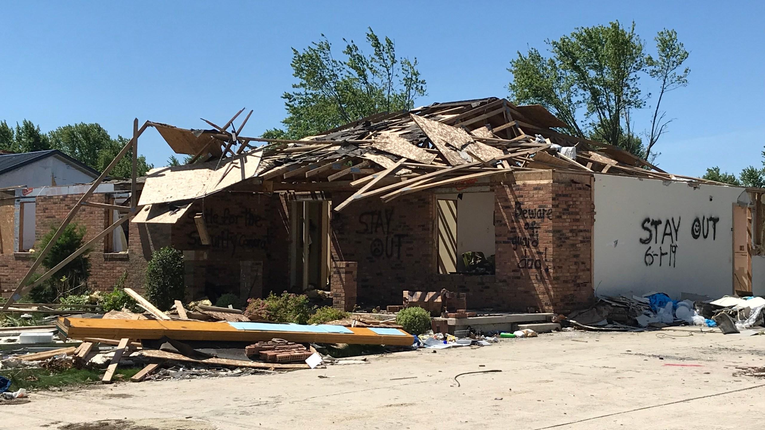 061419 celina tornado leftovers