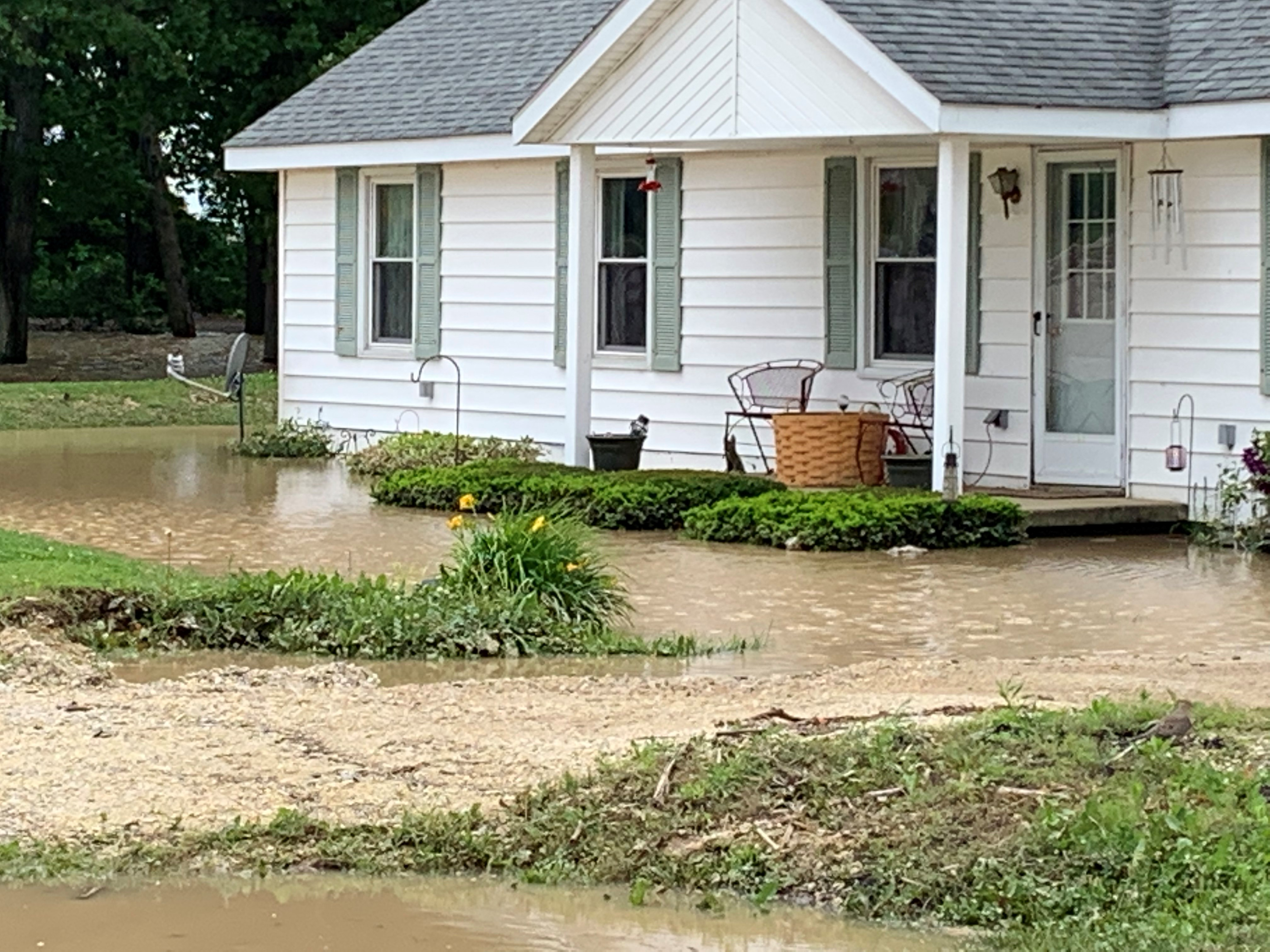 6-20 St Anthony Road in Mercer County