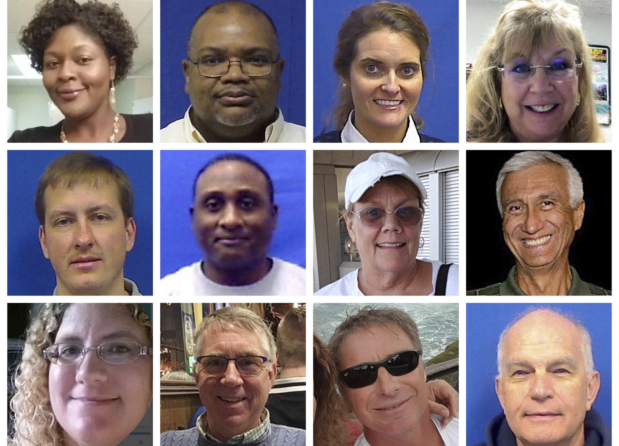 VA beach shooting victims_1559413135424.jpeg.jpg