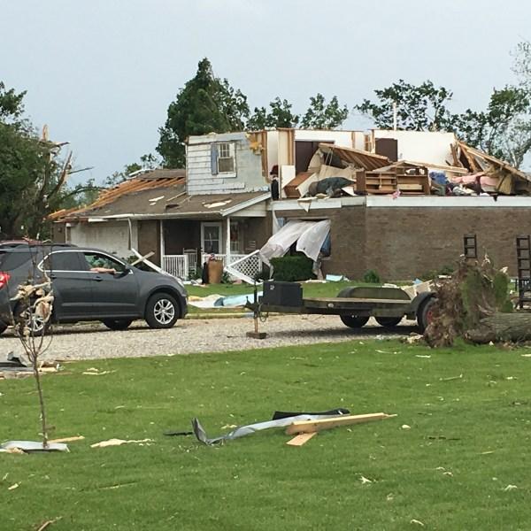 060319 milton tornado damage 3