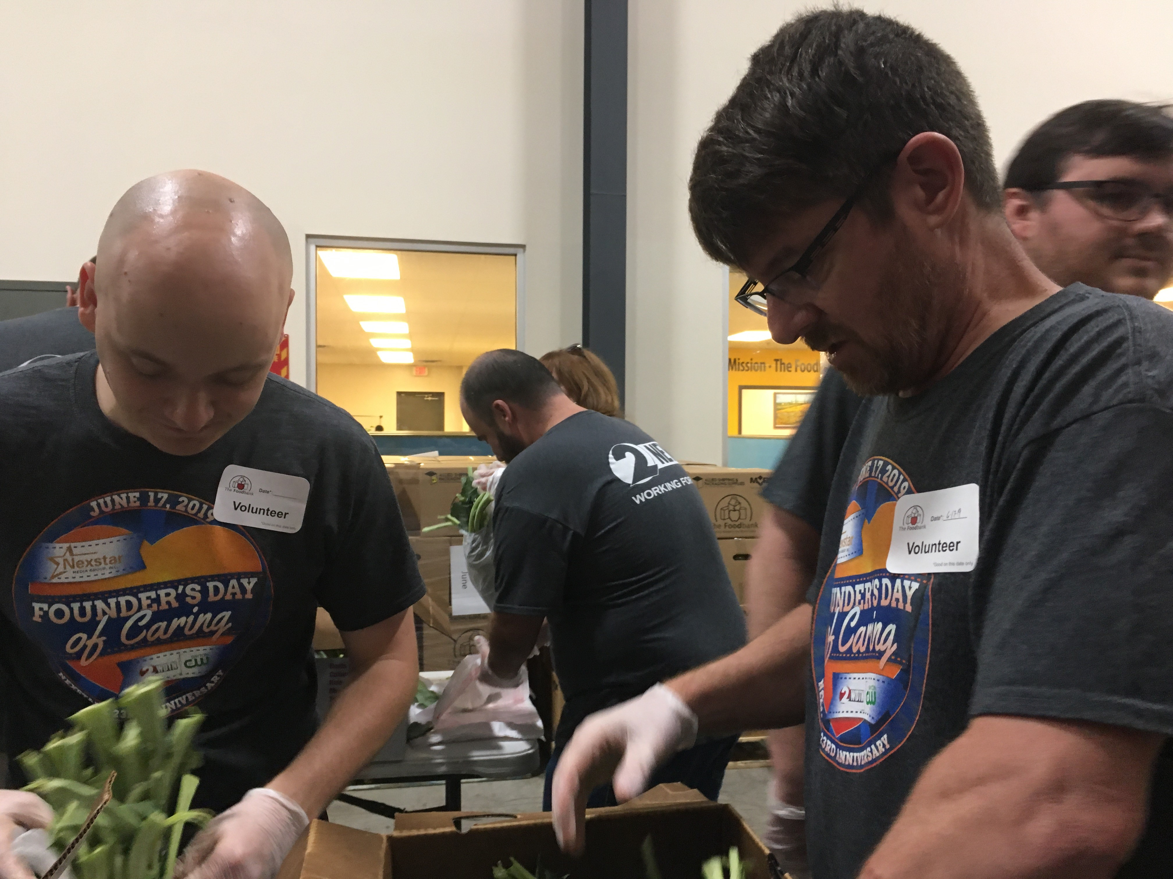 6-17 Day of Caring 6