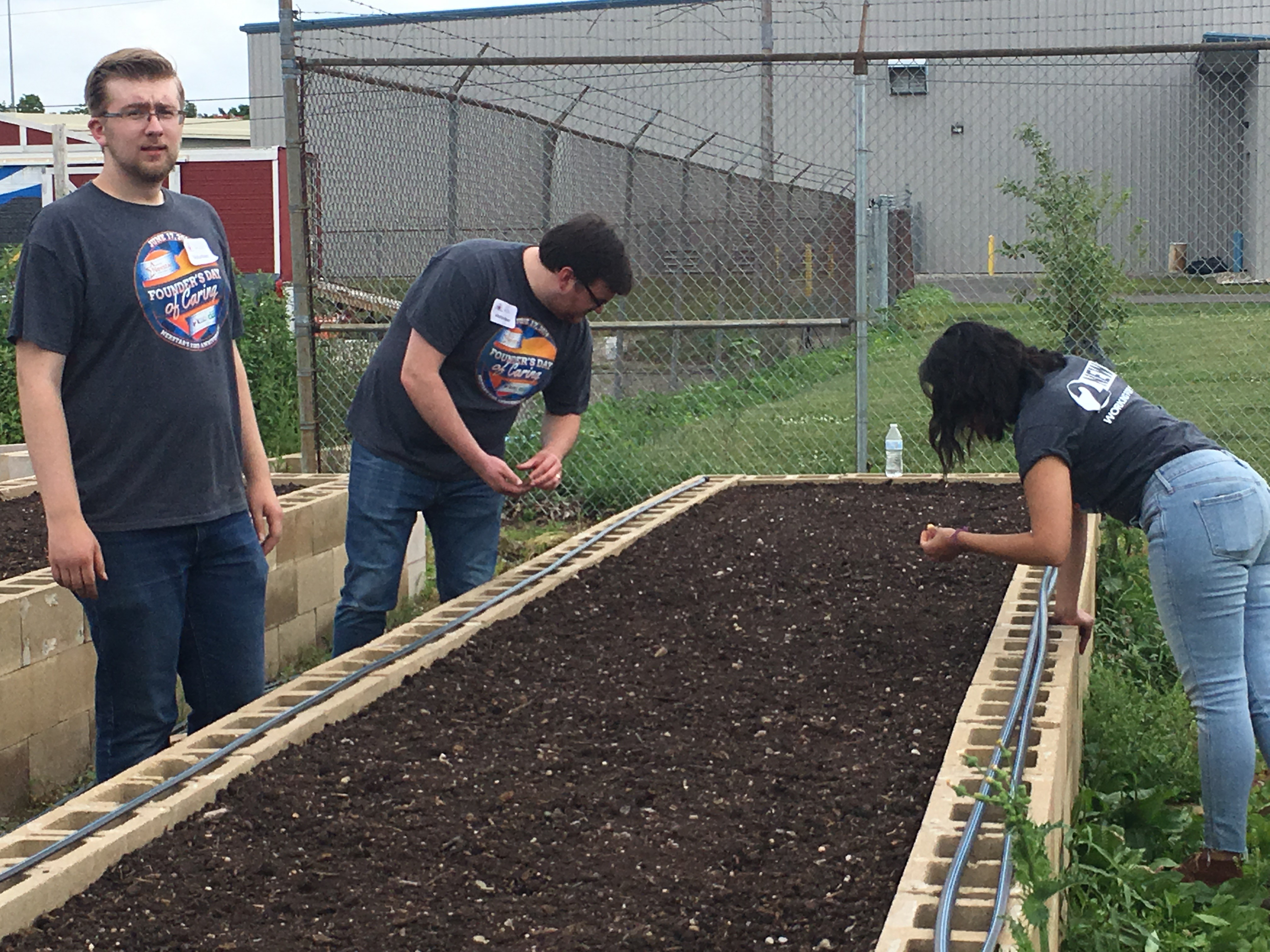 6-17 Day of Caring 4