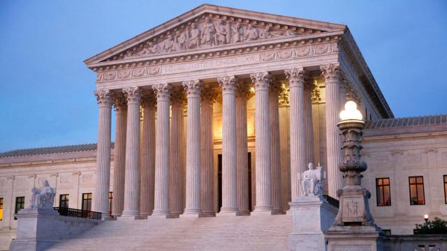 supreme-court-supco