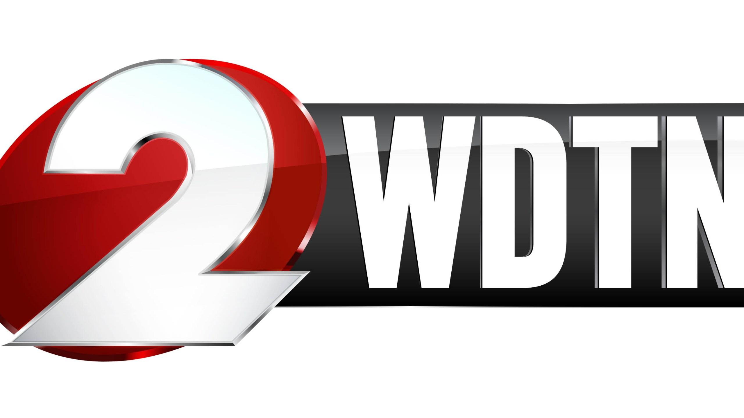 2 WDTN Logo