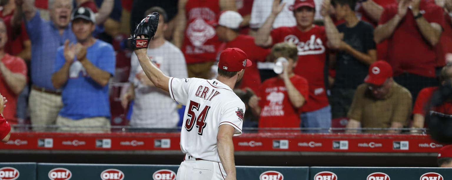 Reds-Brewers 7-