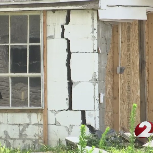 8-1-19 harrison township damage