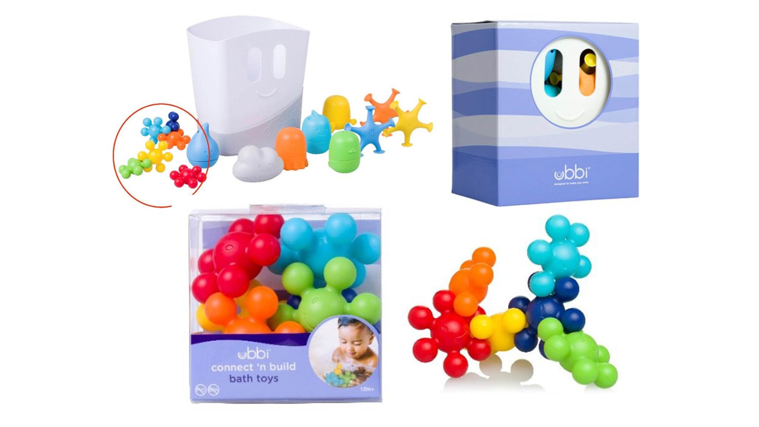 8-30 Recalled Toys WEB