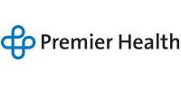 Premier Health Network