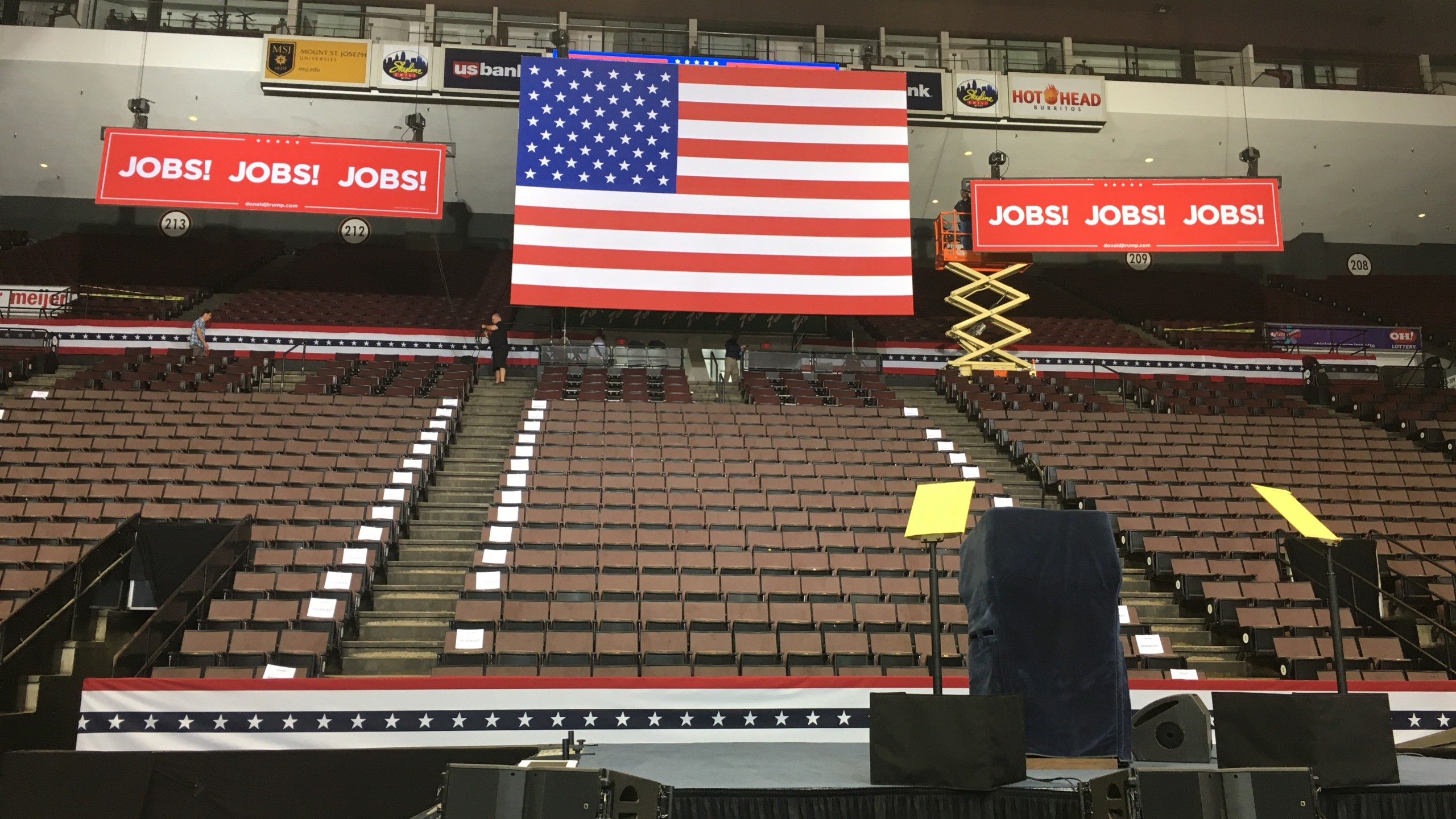 8-1 US Arena 1