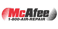 McAfee Heating and Air