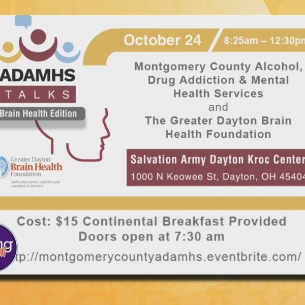 9-23 adahms talks