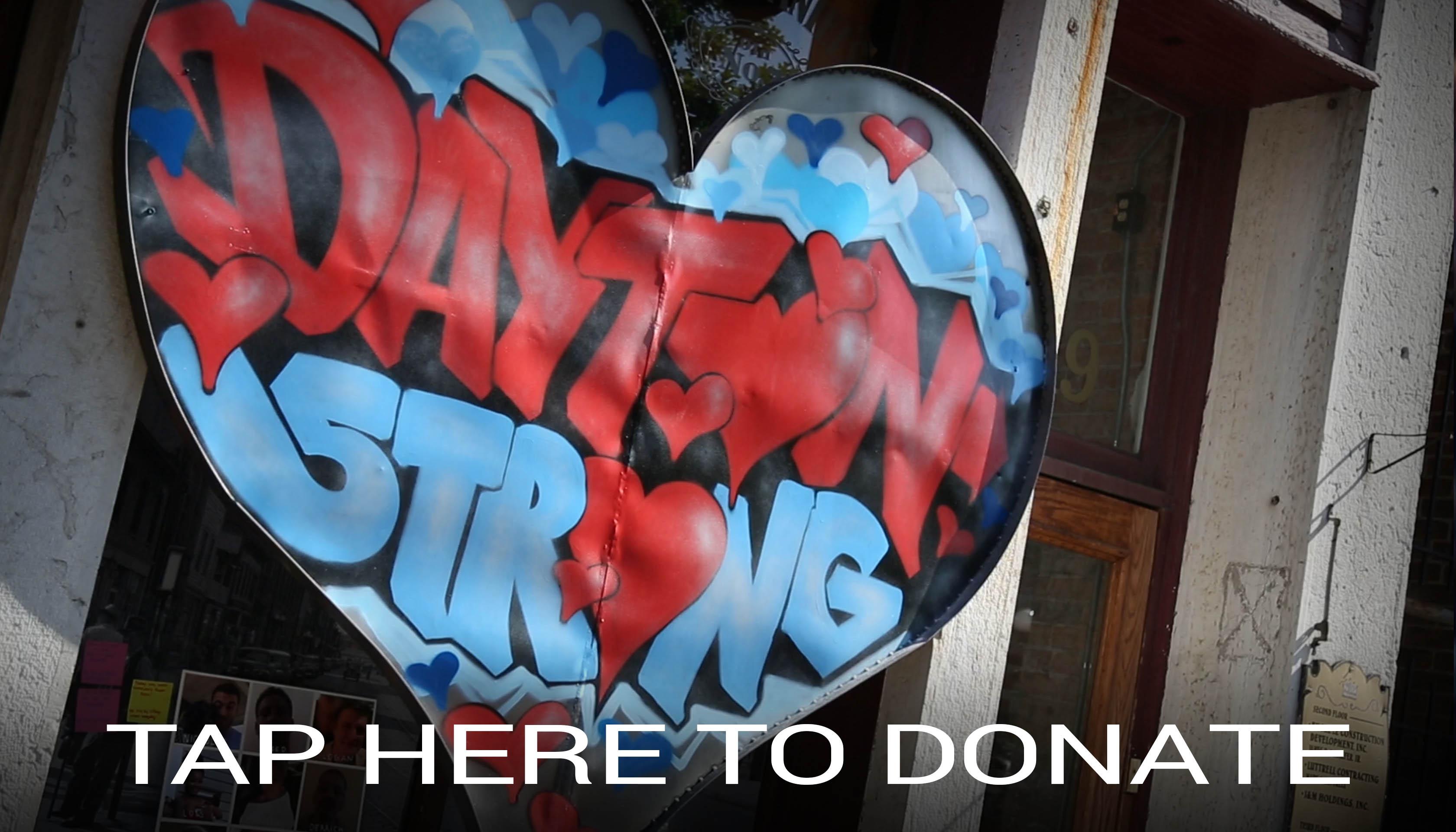 9-4 donate dayton strong