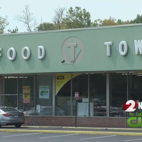 Trotwood Foodtown