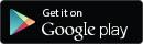 berita-aplikasi-unduh-google-play