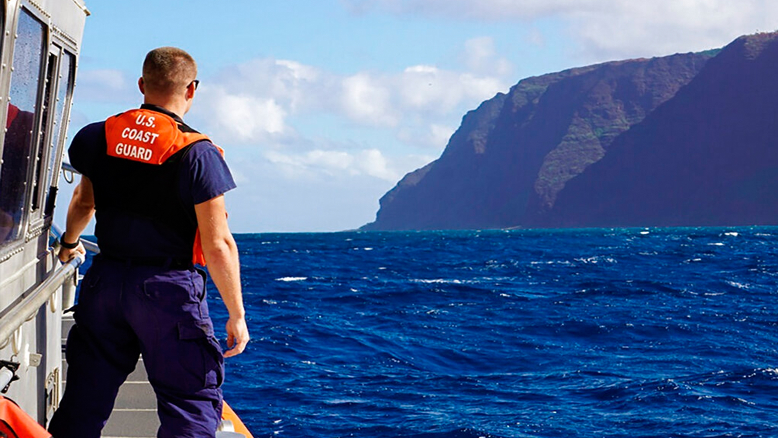 Hawaii copter crash