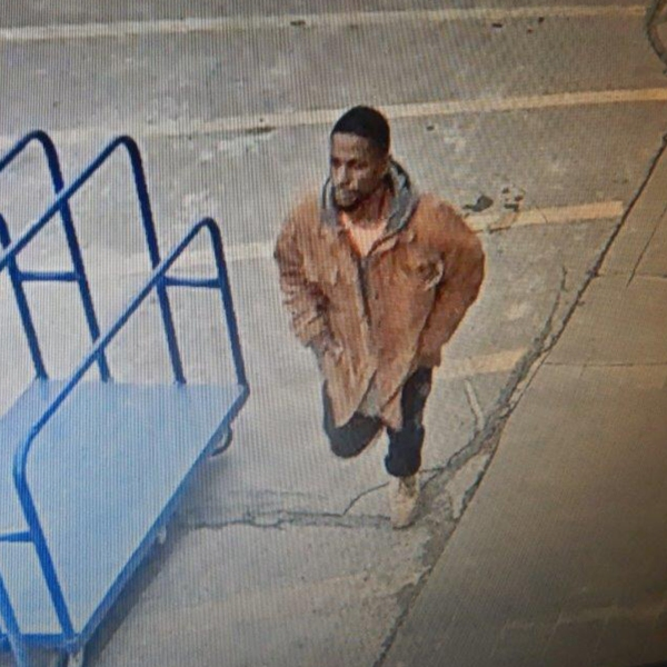 Miamisburg theft suspect