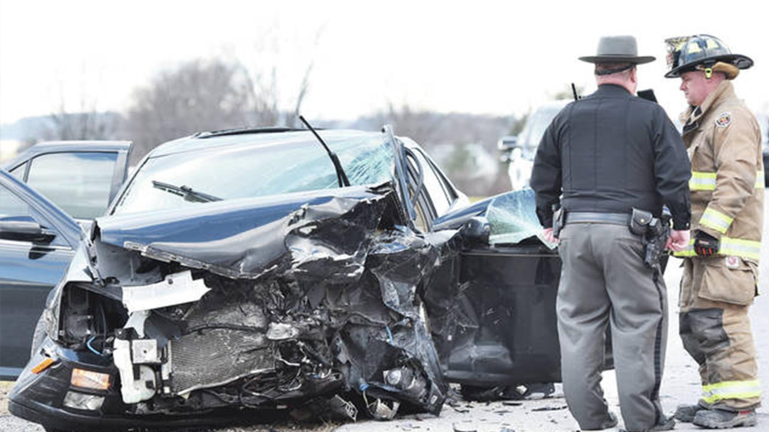 12-4 shelby Couny crash
