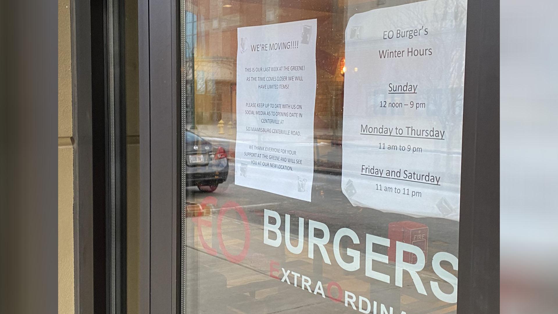 EO Burgers Web